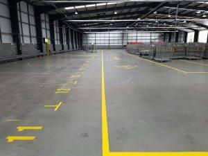 Indoor Warehouse (2)