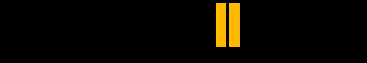 Anglo Liners