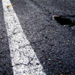 Pothole Crisis: UK roads in a worse state than five years ago