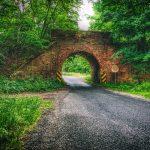Repair Costs a Bridge Too Far for Councils' Budget