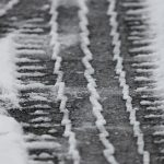 Counties counter cold snap with more maintenance money