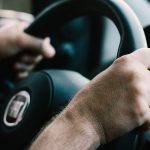 New EU safety regulations announced to continue progress in European road safety