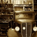 New MOT rule could compromise road safety