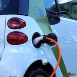 Sitting in silence: Bid for increased noise levels for electric car