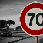 Fast fines introduced for speedy drivers