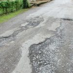 Transport Committee warned of impact of underfunding local roads