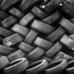 Tyred out: Government to ban use of tired tyres