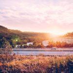 Not-so-smart motorways? Highways England plan introduction of controversial new motorways