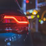 The new buzz around electric vehicles