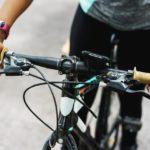 Politicians push for cycle licences