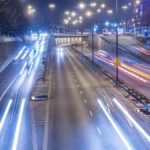 Smart-ways for the Highways: More smart motorway controversy as new information emerges
