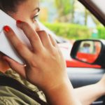 Government heeds calls to close motorists' mobile phone loophole