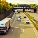 Heads I win, tailgate you lose: Highways England aim to clampdown on this dangerous practice