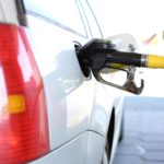 Too cool for fuel: drivers warned against driving on empty