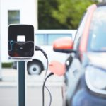 Power Struggle: New Report Highlights UK's Charging Point Crisis