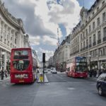 Breathe easy: Clean air zones to be introduced to cities