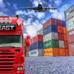 Electric Freight Gets the Green Light