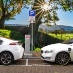 Switching on EV: New App EV8 Encourages Drivers To Go Electric