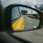 Smart Motorway Opening On Hold Awaiting Safety Features