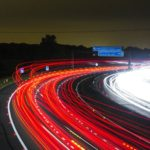 Smart Motorways Leave Drivers Dumbfounded