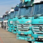 DVSA Employs Examiners to Help End Lorry Driver Shortage