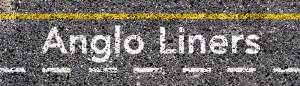 Professional Road Marking Services