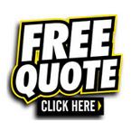 Angloliners FREE-Quote