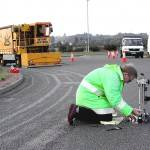 New tool kit launched to reduce road maintenance costs