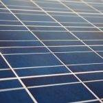 Solar Panel Highway Opens in France