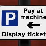 New parking laws introduced